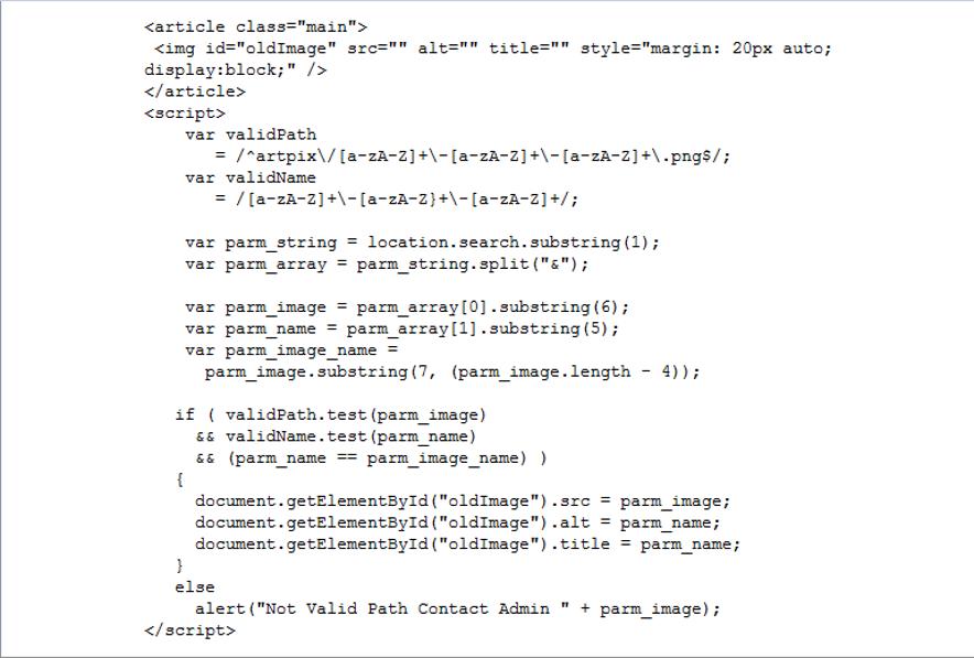 match date regex javascript